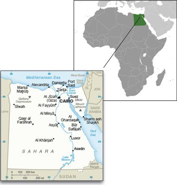 egypt-map.jpg