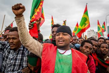 ehiopia-protests_10-02-2018.jpg