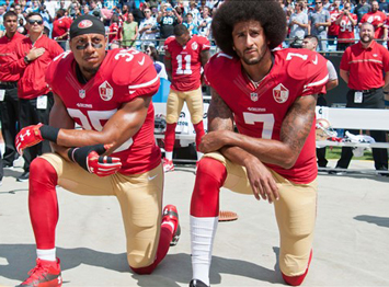 eric-reid-and-colin-kaepernick2016_10-24-2017.jpg
