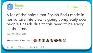 erykah-badu-tweets_02-06-2018b.jpg