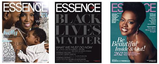 essence-magazine_01-16-2018.jpg