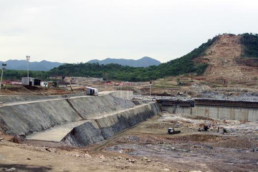 ethiopia-dam_11-27-2018.jpg