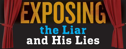 exposing-the-liar_03-13-2018.jpg