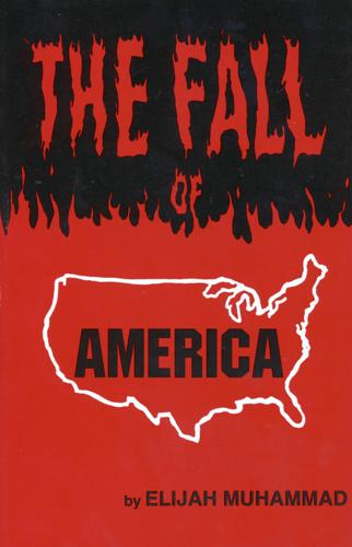 fall-of-america.jpg