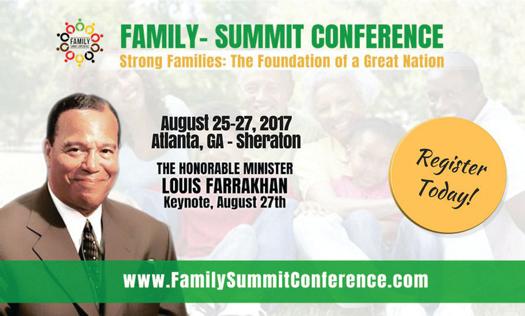 family-summit_06-20-2017.jpg