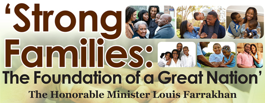 farrakhan-family-summit_10-03-2017a.jpg