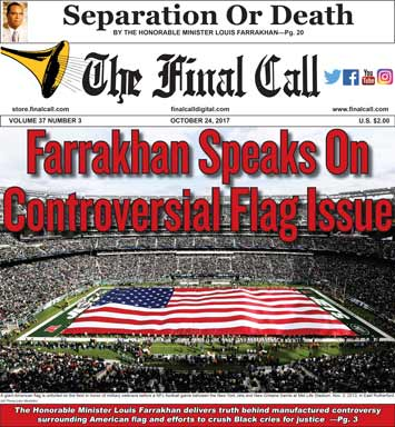 farrakhan-on-flag-issue_01-02-2018.jpg