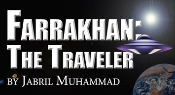 farrakhan-the-traveler.jpg