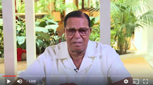 farrakhan-youtube_uk2017-message.jpg