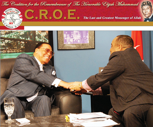 farrakhan_croe-interview_12-27-2016.jpg