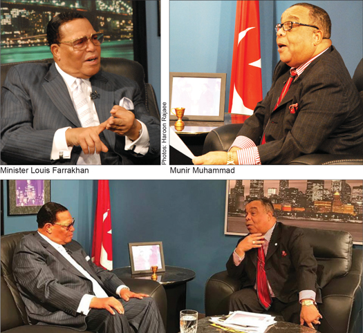 farrakhan_croe-interview_12-27-2016b.jpg