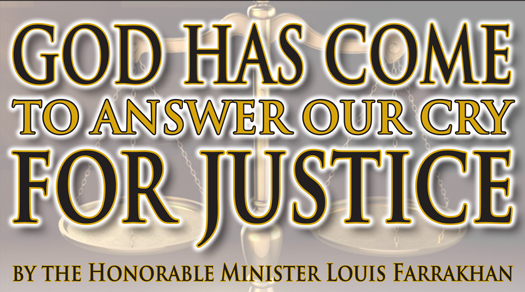 farrakhan_god-has-come_07-18-2017.jpg