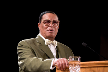 farrakhan_oct15_2017_keynote-address_10-31-2017.jpg