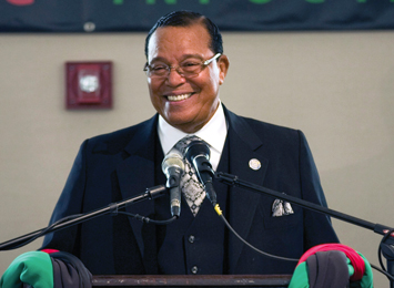farrakhan_state-of-the-black-world-conf_11-29-2016.jpg