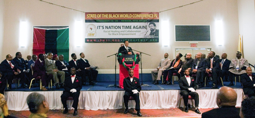 farrakhan_state-of-the-black-world-conf_11-29-2016b.jpg