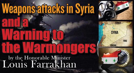 farrkahan_syria_column_04-18-2017.jpg