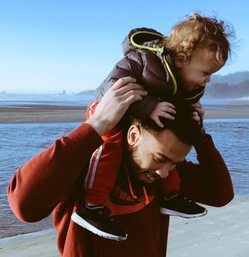 fatherhood_06-19-2018d.jpg