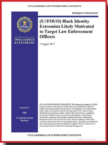 fbi-document_10-24-2017.jpg