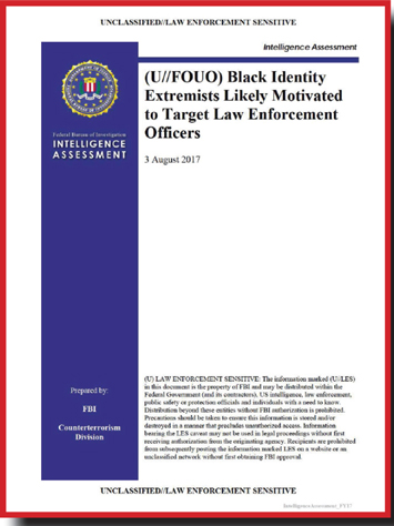 fbi-document_10-24-2017_1.jpg