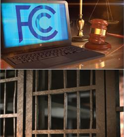 fcc-ruling.jpg