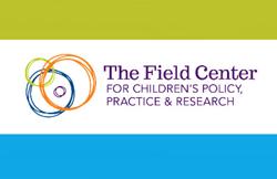 field-center.jpg