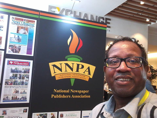 finalcall-nnpa-awards_07-10-2018.jpg