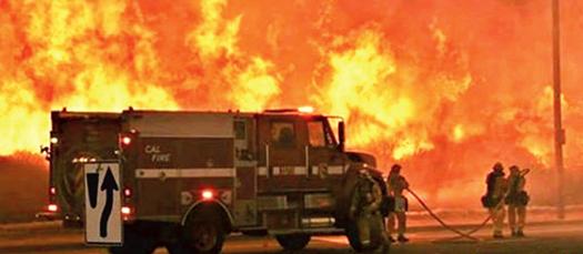 fires_california_12-12-2017.jpg