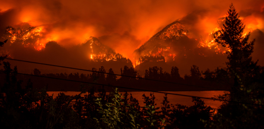fires_washington_12-12-2017.jpg