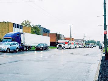 flint_trucks_3806.jpg