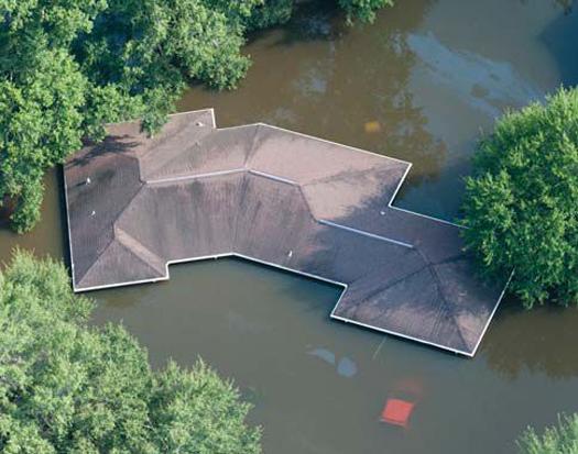 flooding-texas_09-26-2017.jpg