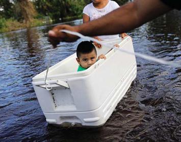 flooding_florida_09-26-2017.jpg