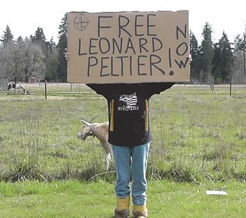 free-leonard-peltier_05-15-2018.jpg