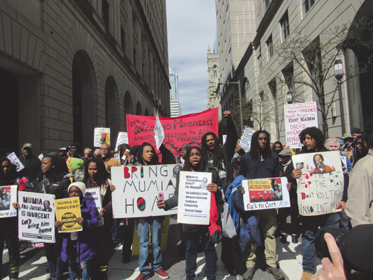 free-mumia_demonstration_05-15-2018.jpg