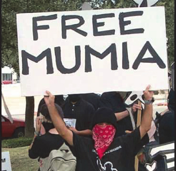 free-mumia_demonstration_05-15-2018b.jpg