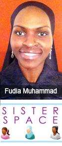 fudia_muhammad_ss_2013.jpg
