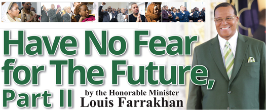 future-is-ours_farrakhan_03-14-2017.jpg