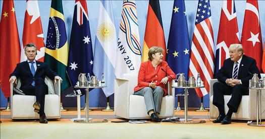g-20_summit_07-18-2017.jpg