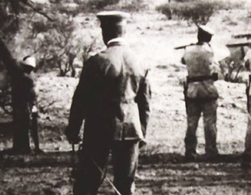 gernan-soldiers-executing-nambian_02-13-2018.jpg