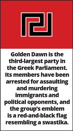 golden-dawn-greek-parliament_02-14-2017.jpg