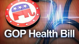 gop-health-bill.jpg