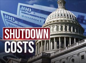 govt-shutdown_02-12-2019.jpg