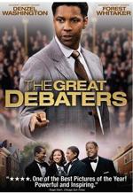 great-debaters_06-06-2017.jpg