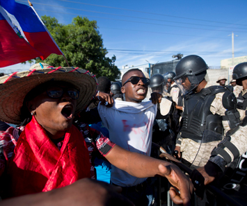haiti-protest_usa_02-06-2018.jpg