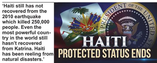 haiti_12-05-2017c.jpg