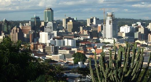 harare_zimbabwe_2.jpg