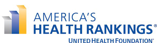 health-ranking_08-02-2017.jpg