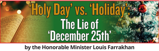 holy-day-vs-holiday_12-19-2017.jpg