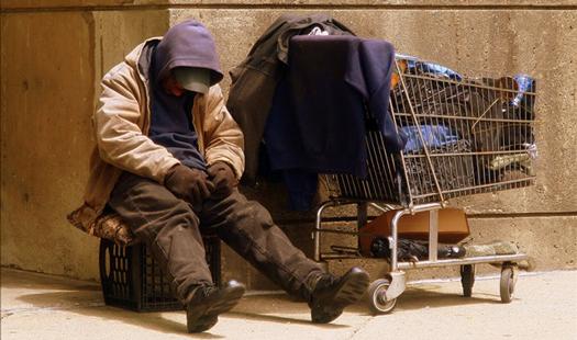 homeless_poor_02-06-2018.jpg
