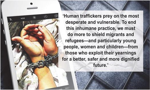 human_traffickers_12-27-2016.jpg