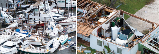 hurricane-harvey-destruction_09-12-2017.jpg